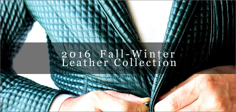 レザーライダース,レザージャケット,40代メンズファッション,レザー